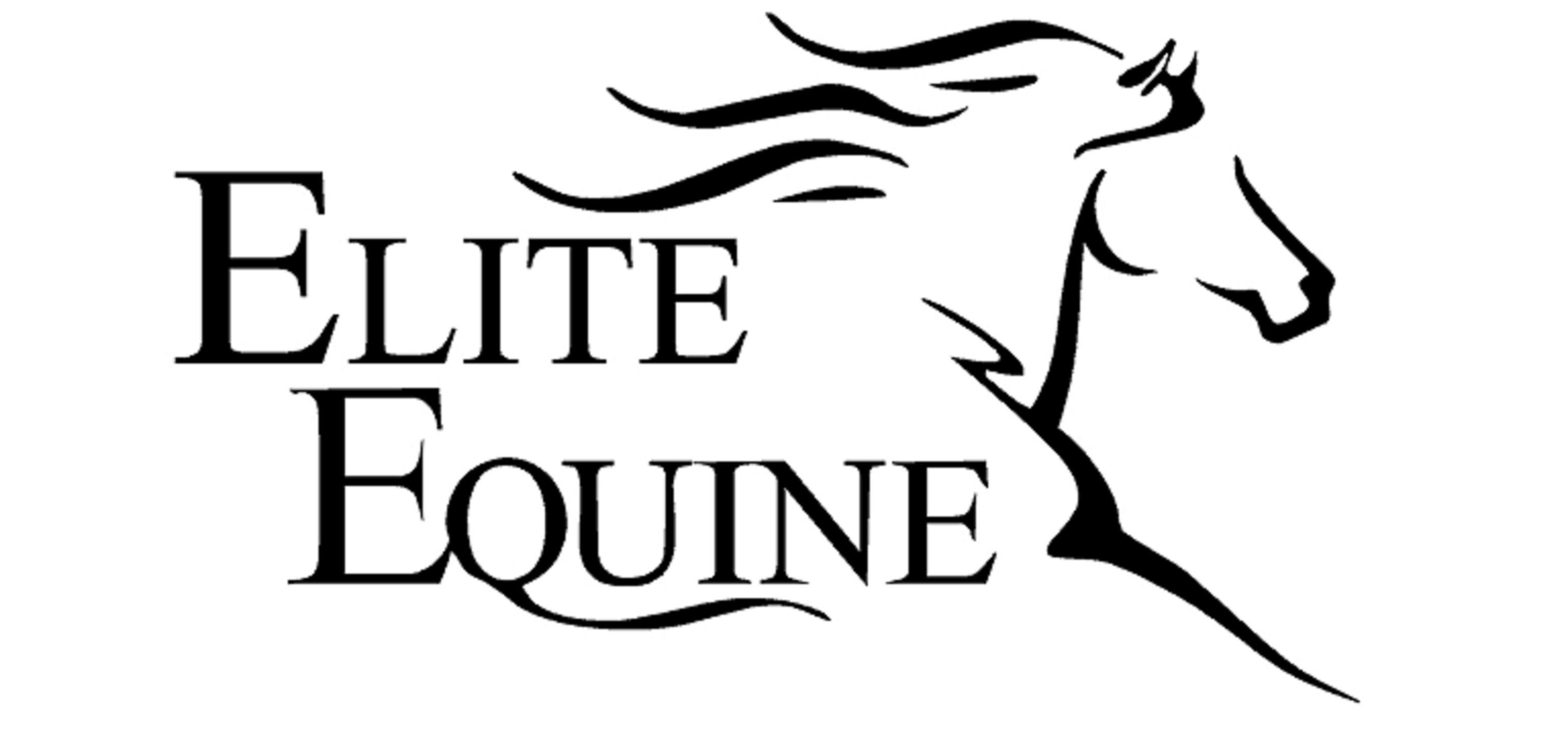 Elite Equine Solutions